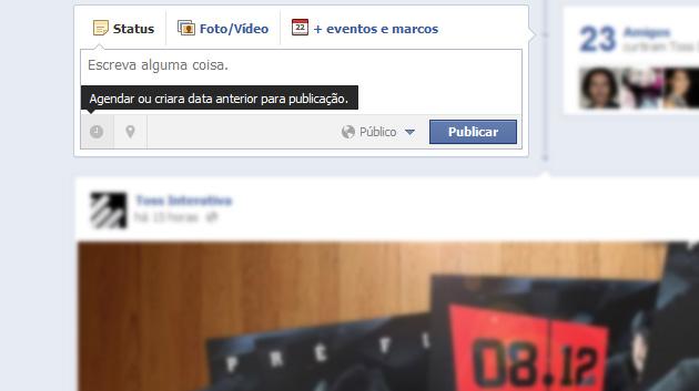 facebook-agendamento-1