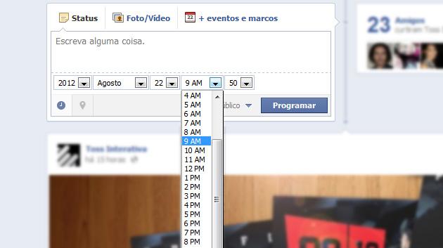 facebook-agendamento-2