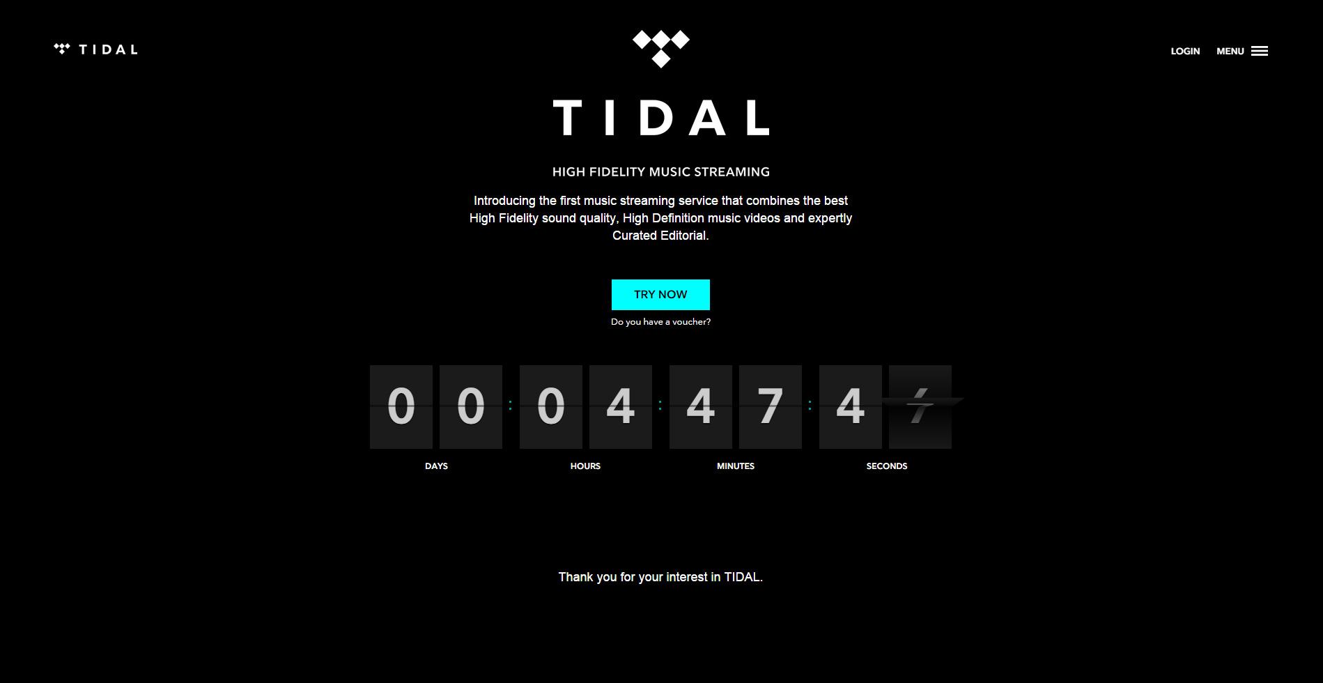 tidal-2