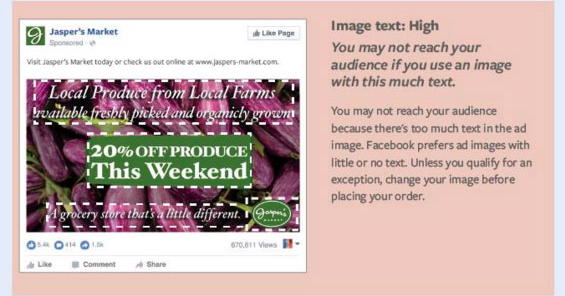 facebook-text-ad-images-guide-high