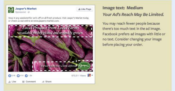 facebook-text-ad-images-guide-medium