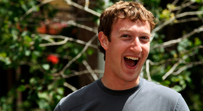 wersm-smiling-happy-mark-zuckerberg-facebook-657x360