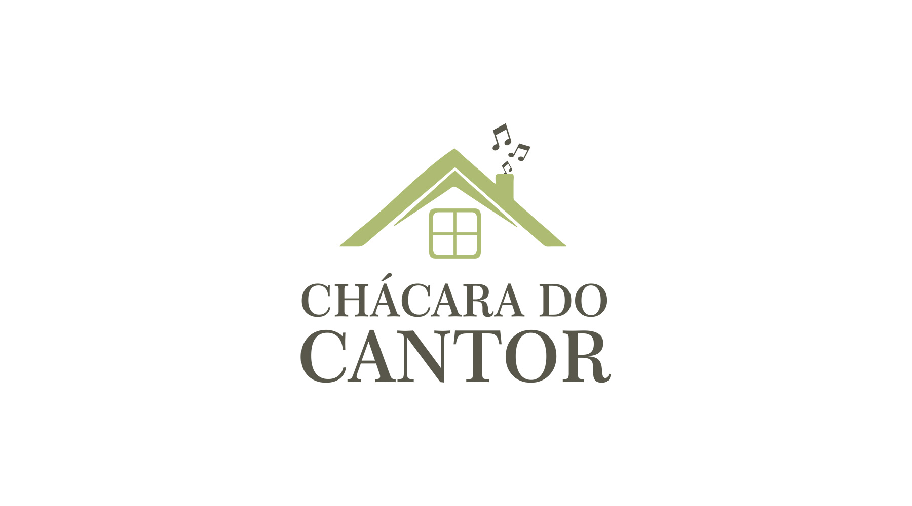 Chácara do Cantor