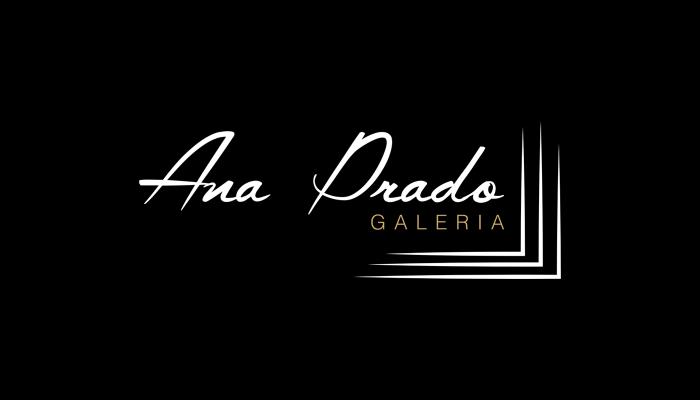 Ana Prado Galeria