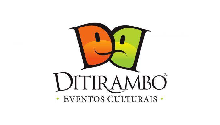 Ditirambo Eventos Culturais