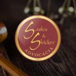 Santos e Stricker Advocacia